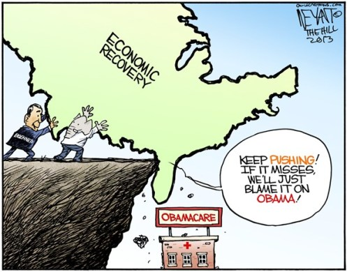 GOP_economic_recovery_destroy